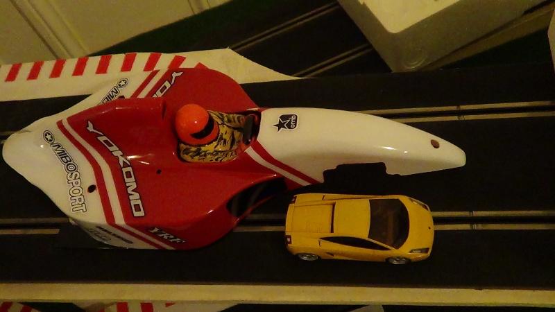 F1 au 1/10 Dsc00510