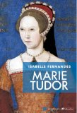 Les romans évoquant Marie Tudor 51fov910