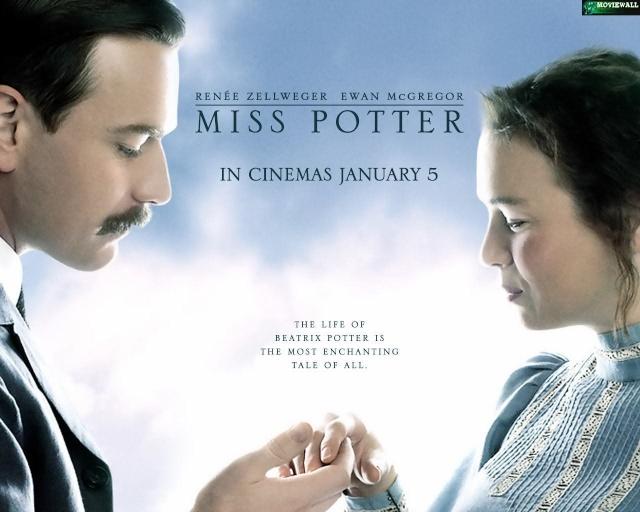 Miss Potter Miss-p10