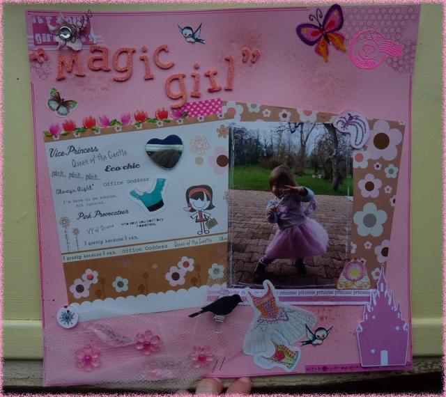 Les pages de Miss Woodhouse P1090711