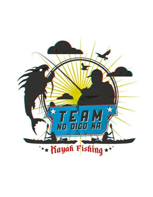 Campeonato de España de Pesca en Kayak Absoluta. No_dig10