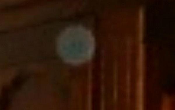 Orb dans la chambre de mes parents et dans le salon. Xtremg11