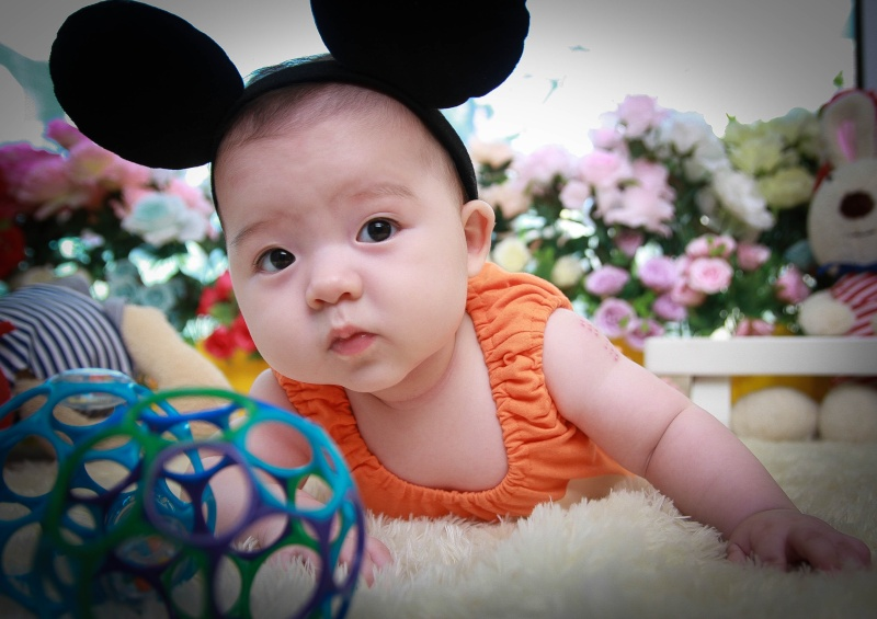 Baby Harper Img_6111