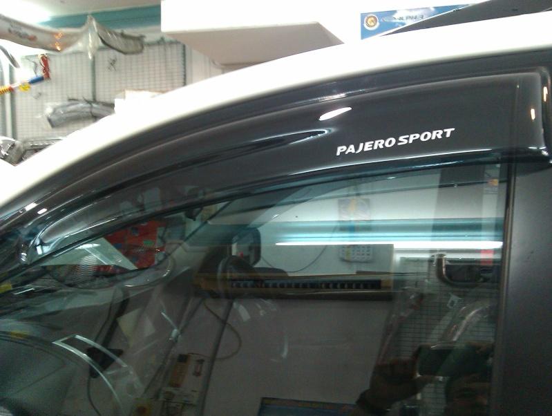 My Pajero Sport GS Imag0012
