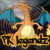 • Poke Legendz •