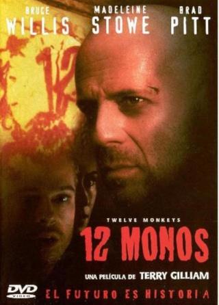 12 monos    12mono10