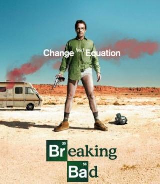 Breaking Bad Breaki11