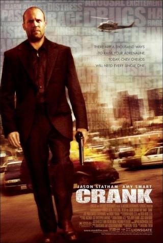 Crank: Veneno en la sangre  Crank_10
