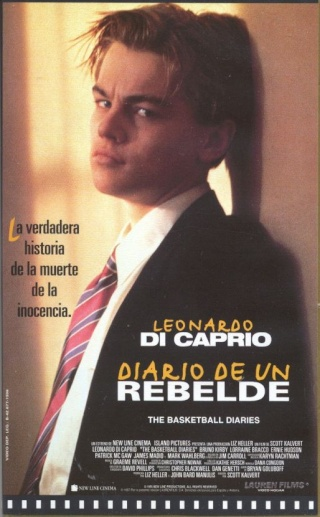Diario de un rebelde Diario10