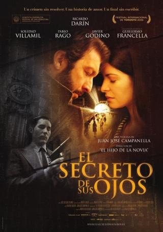 El secreto de sus ojos El_sec10