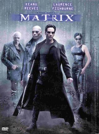 Matrix (trilogía)      Matrix10