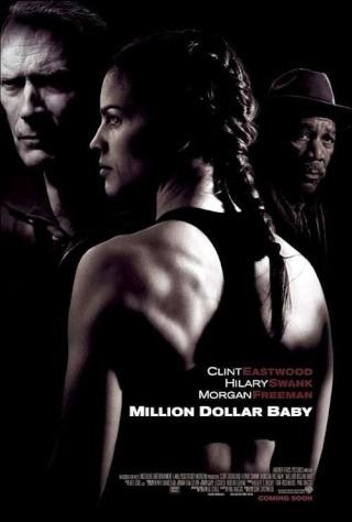 Million Dollar Baby Millio10