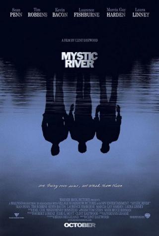Mystic River Mystic10