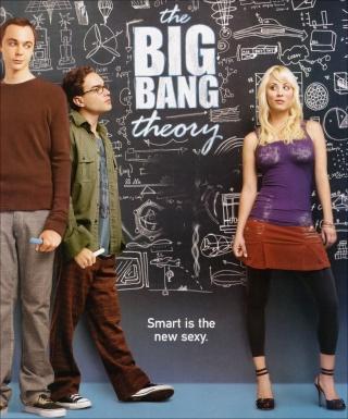 The Big Bang Theory The-bi10