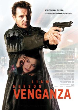 Venganza (Taken)        Vengan10