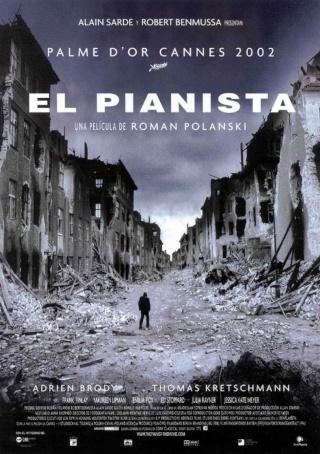 El pianista Zelpia10