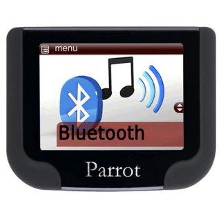 [Tuto] Intégration Parrot MKI9200 dans une Lag3 ph1 Parrot10