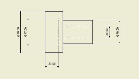 Numérisation Sieg SX2 - Page 5 Captur11