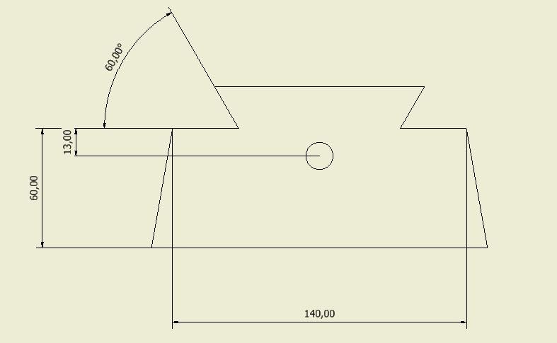 Numérisation Sieg SX2 - Page 5 Captur13