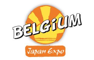 La  Japan Expo Belgium 3237_s10