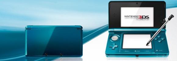 La Nintendo 3DS Ninten10