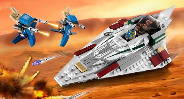 L'actualité Lego - Page 3 Downlo15