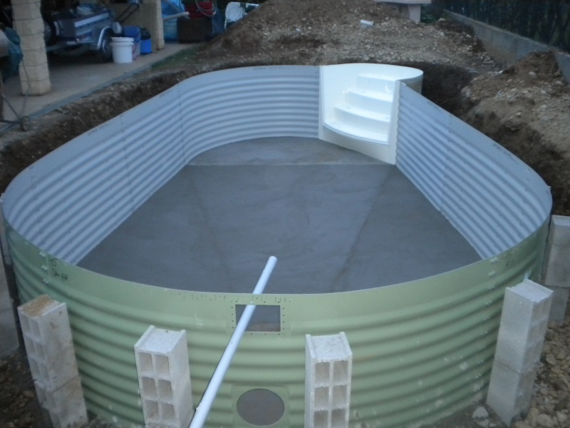 notre piscine AMANDINE 730  - Page 2 Dscn0528