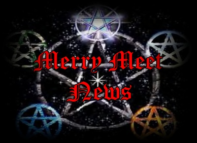 Merry Meet News Pentac10