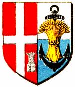 Les blasons et armoiries de Savoie 150px-10