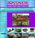 Forum : BASSINKOI - Portail Captur11