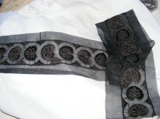[Projet] Robe de soirée 1900-1914 Dscf1010