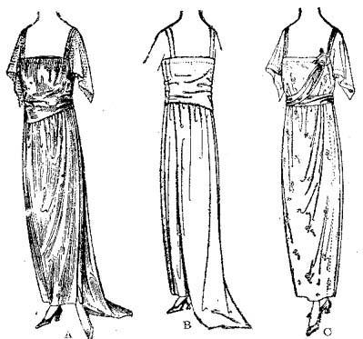 [Projet] Robe de soirée 1900-1914 Robe_d10