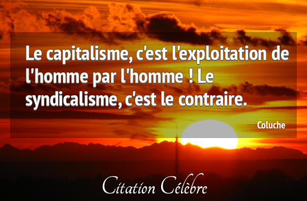 Citations - Page 10 Coluch10