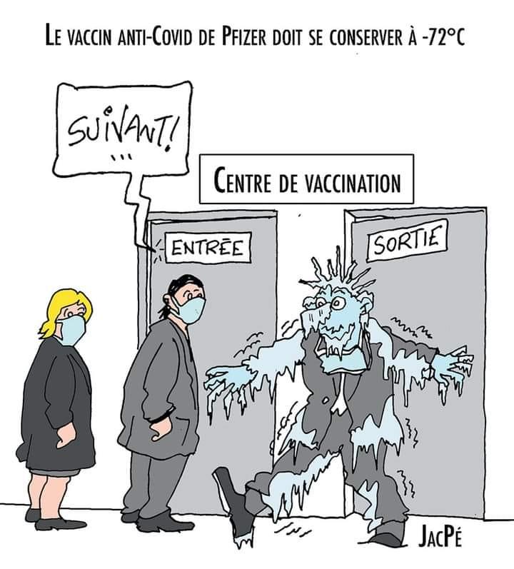 Le corona...quoi ? - Page 2 Vaccin10