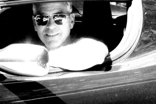 George Clooney George Clooney George Clooney! - Page 2 Image22