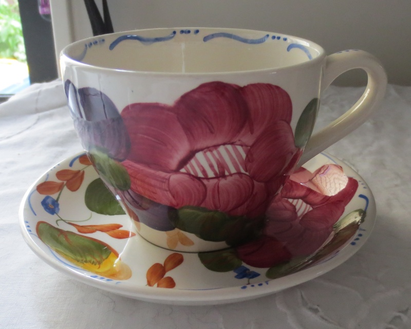 Need help with this Jumbo sized cup please .... - Page 2 Fleure10