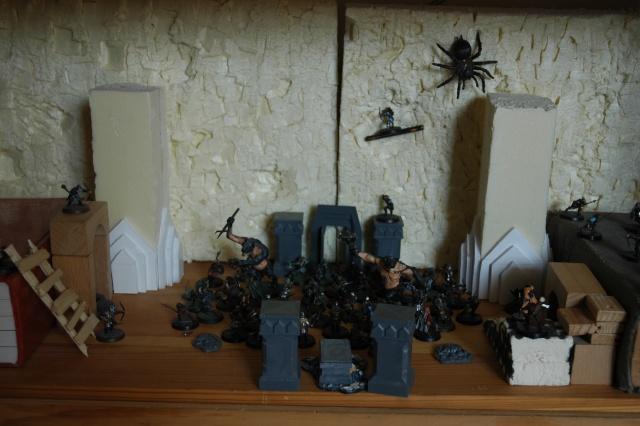 [Projet] décor des mines de la moria!! Dsc_5110