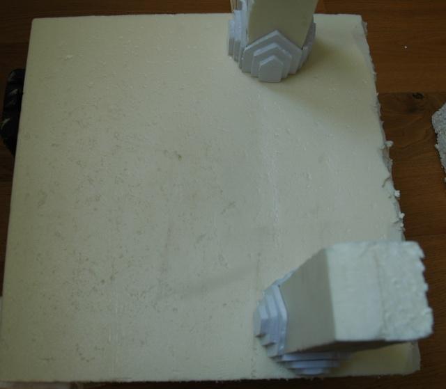[Projet] décor des mines de la moria!! - Page 2 Dsc_5129