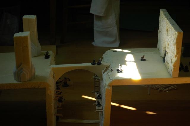 [Projet] décor des mines de la moria!! - Page 2 Dsc_5213