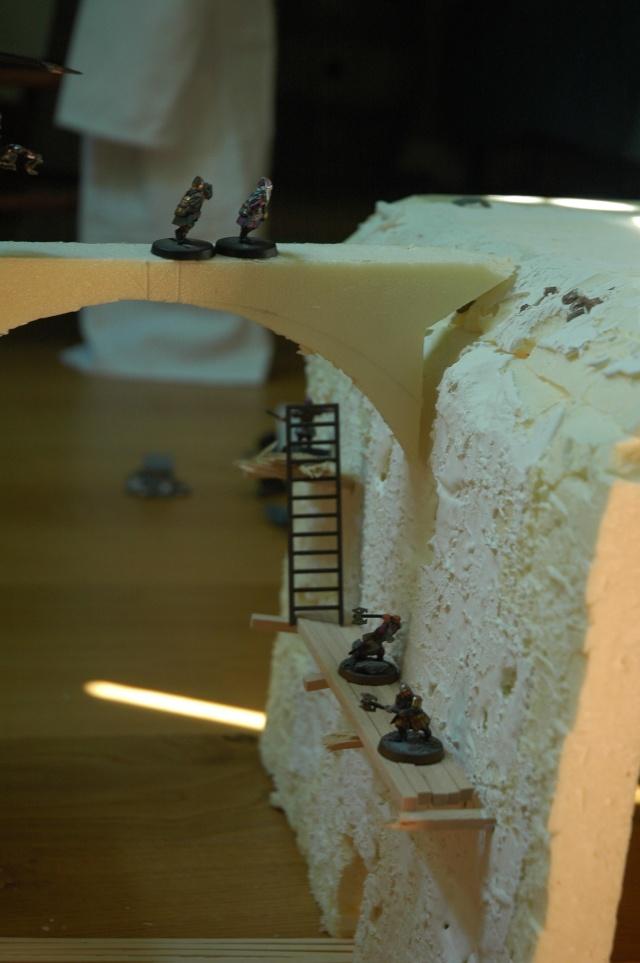 [Projet] décor des mines de la moria!! - Page 2 Dsc_5216
