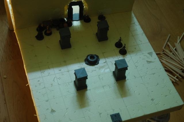 [Projet] décor des mines de la moria!! - Page 2 Dsc_5217