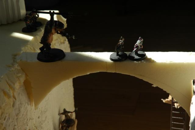 [Projet] décor des mines de la moria!! - Page 2 Dsc_5220