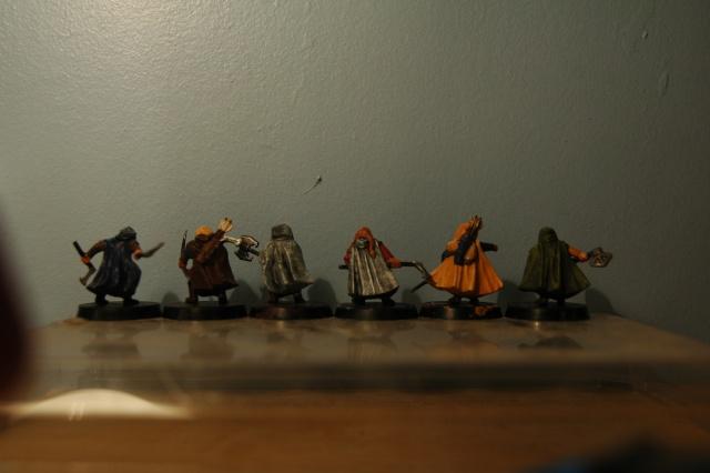 Galerie d'Aerendel [Nains, Khazad, Gondor, Elfes...] Dsc_5320