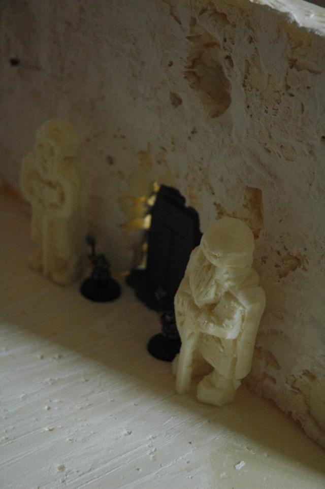[Projet] décor des mines de la moria!! - Page 2 Dsc_5329