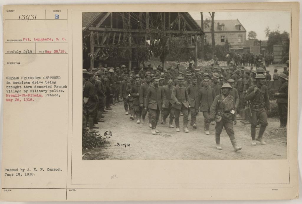 """""""Beutewaffen"""" Armes de Prise des """"Centraux"""" en 14/18 - Page 3 111-sc35"""
