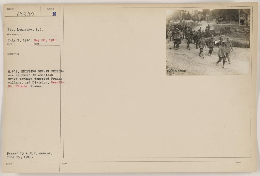 """""""Beutewaffen"""" Armes de Prise des """"Centraux"""" en 14/18 - Page 3 111-sc36"""