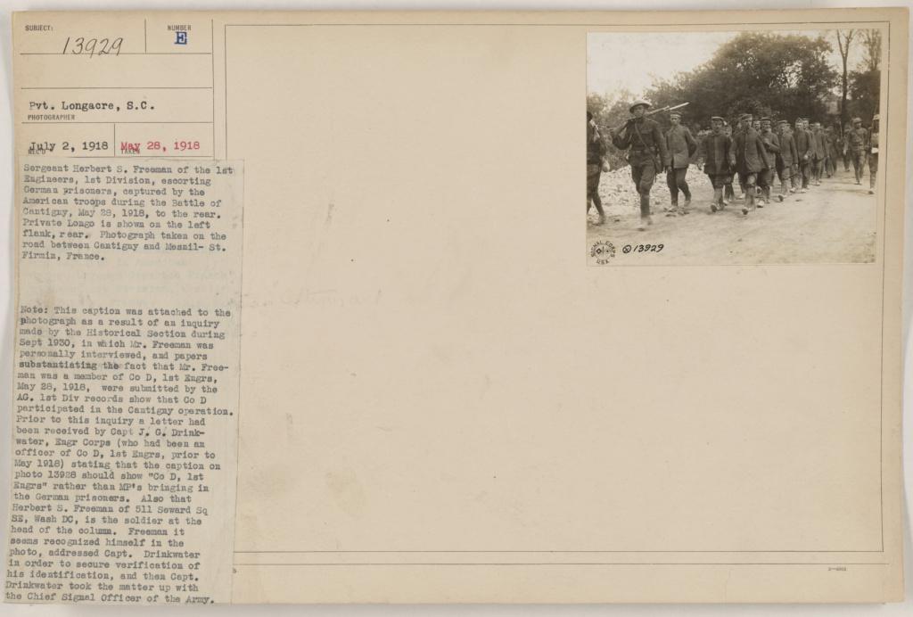 """""""Beutewaffen"""" Armes de Prise des """"Centraux"""" en 14/18 - Page 3 111-sc37"""