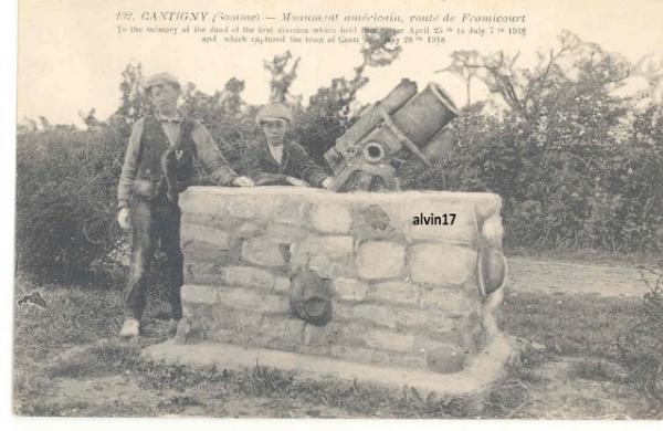 """""""Beutewaffen"""" Armes de Prise des """"Centraux"""" en 14/18 - Page 3 1110"""