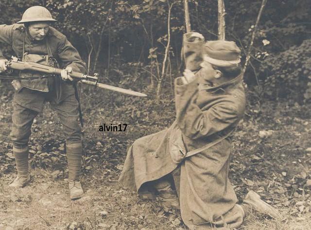 """""""Beutewaffen"""" Armes de Prise des """"Centraux"""" en 14/18 - Page 3 30xc1l10"""