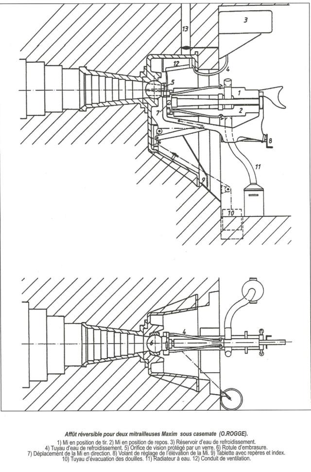 MG08 et MG08/15 - 1 GM - Page 3 Affutm11